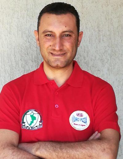 Aldo Adriani