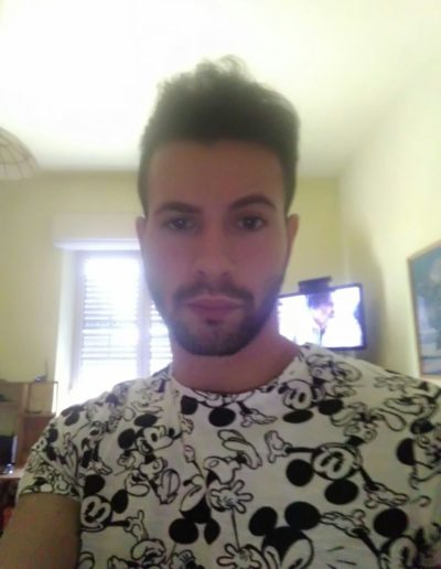 Canzoniere Gianluca