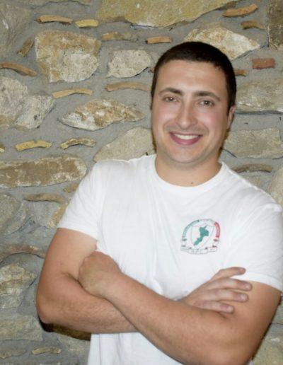 Gianfranco Calabrò