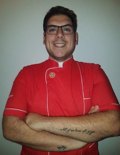 Ivan Gatto