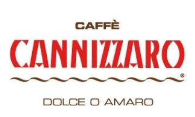 caffe_cannizzaro