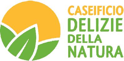 delizie_della_natira