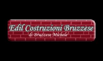 edil_costruzioni_bruzzese