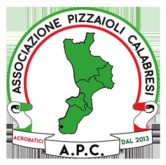 Associazione Pizzaioli Calabresi