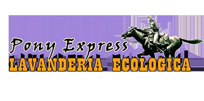 logo_pony_express