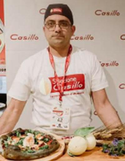 Galluccio Francesco