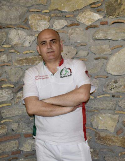 Giovanni Gabugliese