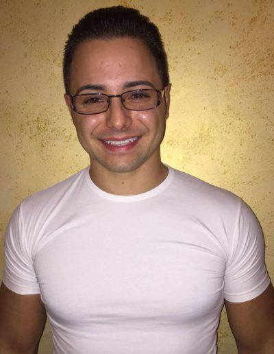 Iannone Francesco