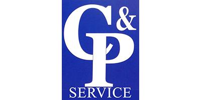 c&p_service